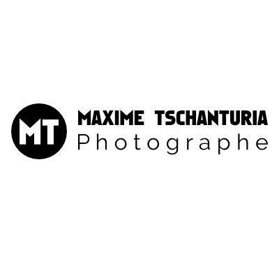 Maxime Tschanturia, photographe