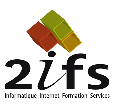 Agence 2ifs - Internet, Informatique, Formation et Services
