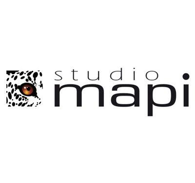 Studio MAPI